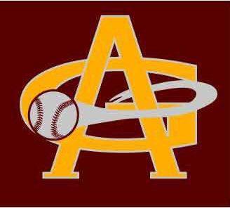 AGALL Logo 7